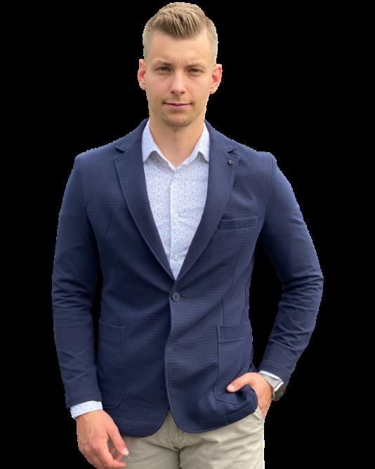 Dominik Ondrůšek